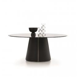 Round Table Ditre Italia Claire