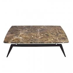 Small table Ditre Italia David