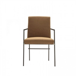 Chair Ditre Italia Kyo
