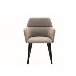 Chair Ditre Italia Archie