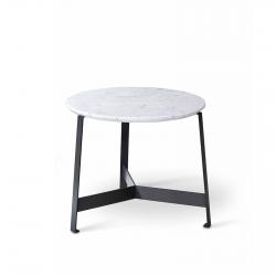 Small table Ditre Italia Kanaha