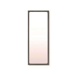Mirror Ditre Italia Glare