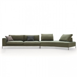 Sofa Ditre Italia Union