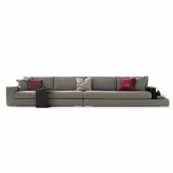 Sofa Ditre Italia Bijoux