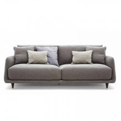 3 Seater Sofa Ditre Italia Elliot