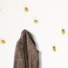 Clothes hangers Minottiitalia Pepite