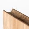 KnIndustrie Chopping board Glocal Kn Book
