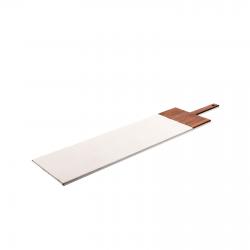 KnIndustrie Chopping board Centerpiece Glocal In/Taglio 2