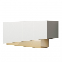 Sideboard Minottiitalia Extra