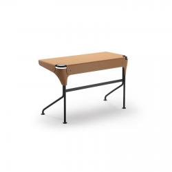 Zanotta Tucano Desk