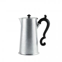 knIndustrie Coffee Pot Lady Anne