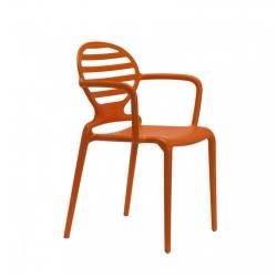 Chair SCAB Design Cokka