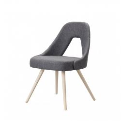 Chair SCAB Design Me