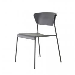 Chair SCAB Design Lisa