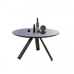 Round Table Ronda Design Ki