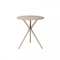 Table SCAB Design Leo