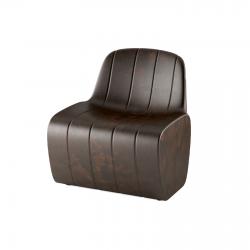 Chair Plust Collection Jetlag