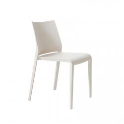 Chair Desalto Riga 545