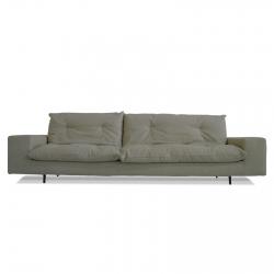 4 Seater Sofa Bonaldo Avarit