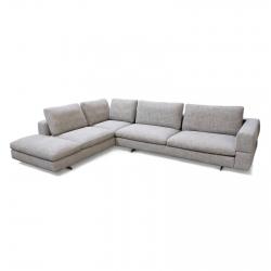 Corner Sofa Bonaldo Ever More