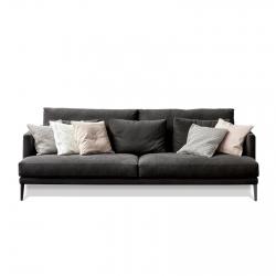 3 Seater Sofa Bonaldo Paraiso