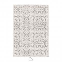 Carpet Sitap Genova 38036/6565/90
