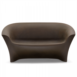 Sofa Plust Collection Ohla