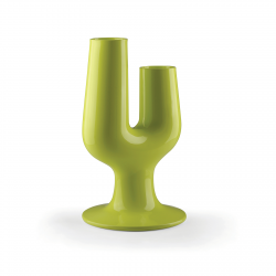Vase Plust Collection Cactus