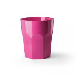 Vase Plust Collection Cubalibre