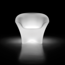 Bright Armchair Plust Collection Ohla Light Indoor-Outdoor