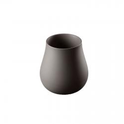 Vase Plust Collection Drop