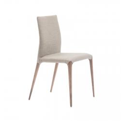 Chair Bonaldo Bel Air