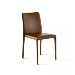 Chair Bonaldo Deli