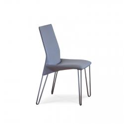 Chair Bonaldo Heron up