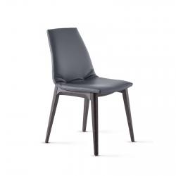 Chair Bonaldo Ninette