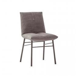 Chair Bonaldo Pil