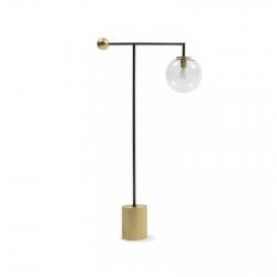Ground lamp Bonaldo Bardot