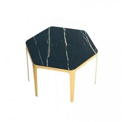 Small Table Bonaldo Panorama
