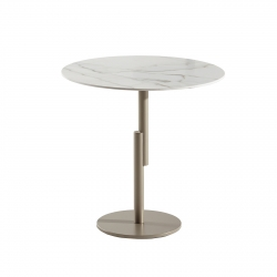 Small table Bonaldo Innesti