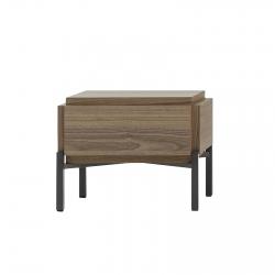 Chest of drawers Bonaldo Groove