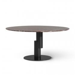 Round table Bonaldo Innesti