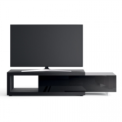 Soporte TV Sangiacomo Lampo Sp60 2