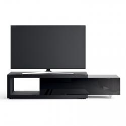 TV stand Sangiacomo Lampo Sp60 2