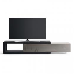 TV stand Sangiacomo Lampo Sp60 5