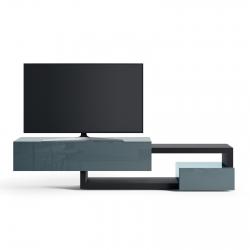 TV stand Sangiacomo Lampo Sp60 39