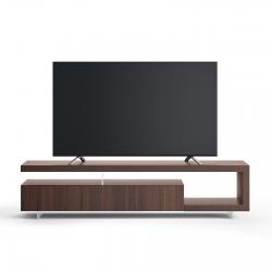 TV stand Sangiacomo Lampo Sp60 14