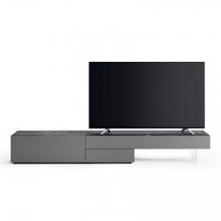Tv stand Sangiacomo Lampo Basic 17