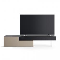 Soporte TV Sangiacomo Lampo Basic 21
