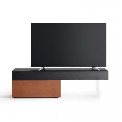 Soporte TV Sangiacomo Lampo Basic 25