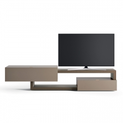 TV stand Sangiacomo Lampo Sp60 40